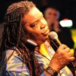 Angela Brown (voc)