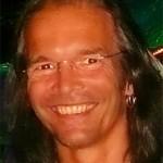 Marko Bittner (git, voc)