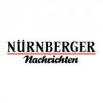 Nürnberger Nachrichten