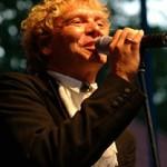 Jay Jay van Hagen (voc)