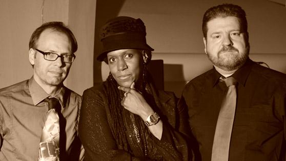 Felicious-Trio